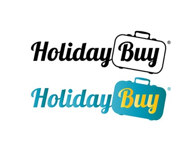 Holiday buy logo