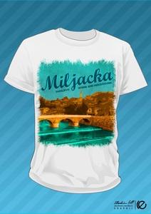 Miljacka