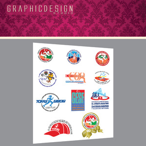 Gds katalog sayfa atletizm fed 1