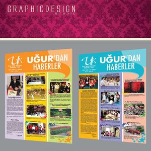 Gds katalog sayfa ugur koleji 2