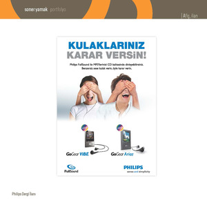 Soneryamakcv page 31