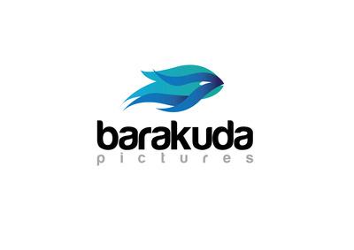 Barakuda yeni