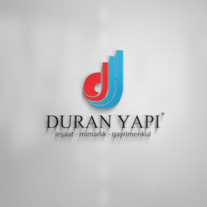 Duranyapi