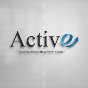 Activelogo