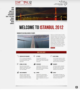 Istanbul2012