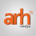 Arh medya web sitesi