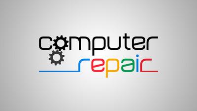 Computer repair 3