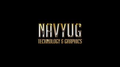 Navyug