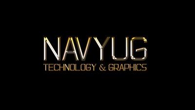Navyug2