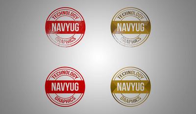 Navyug3