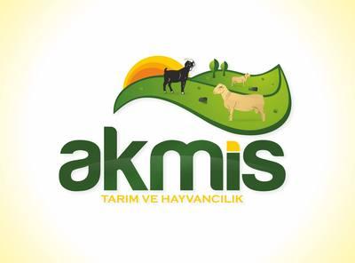 Akmis