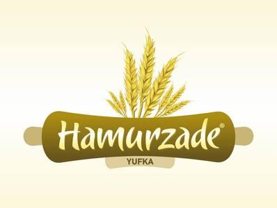 Hamurzade