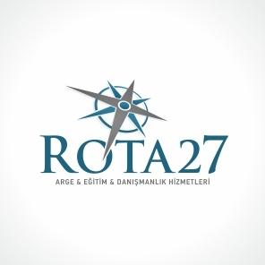 Rota27