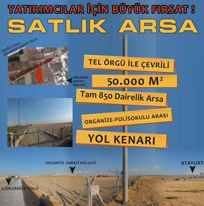 Arsa1