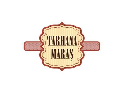 Tarhanamaras