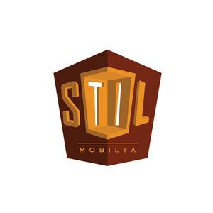 Sti2l