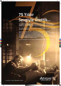 75.yil ad