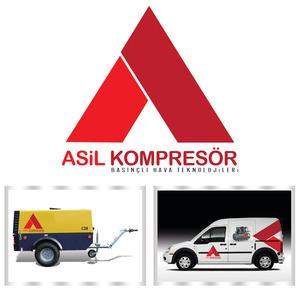 Asil kompres r