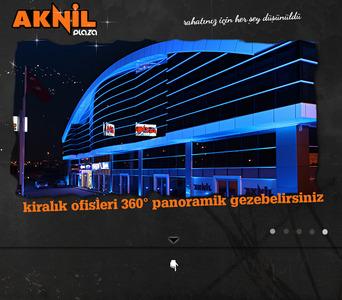Aknil