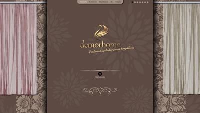 Demorhome5