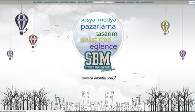Ekran resmi 2013 09 12 18.25.44