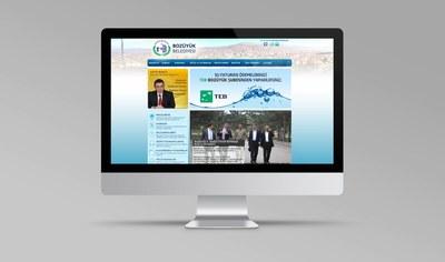 Bozuyuk belediyesi web 1600x943