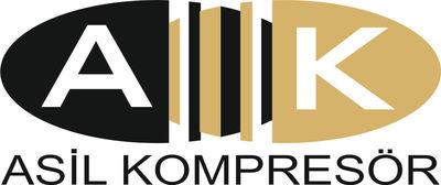 Asil kompres r logo1
