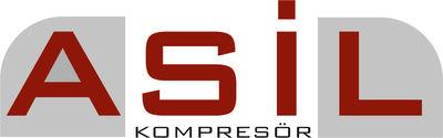 Asil kompres r logo2