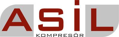 Asil kompres r logo3