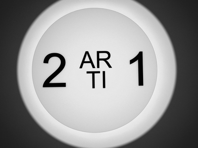 2 art  1 radyo program logo  ali masi