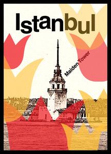 Istanbul 04
