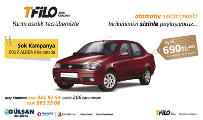 Tfilo