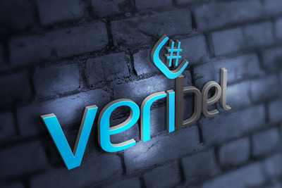 Veribel