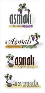 Asmali menu
