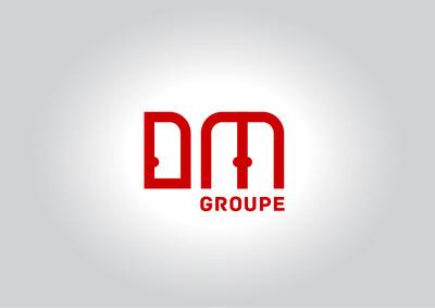 Dm groupe 1