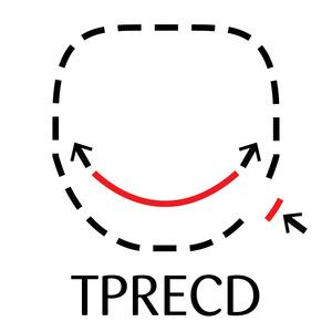 Tprecd2