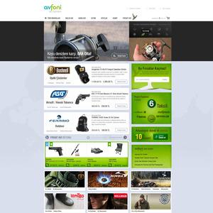 Homepage4 ex