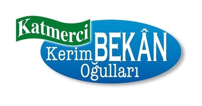 Bekan logo