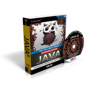 Java83d