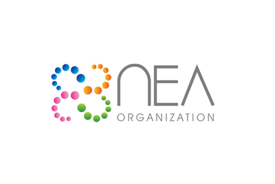 Nea org logo