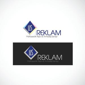 Us reklam3