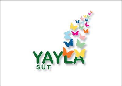 Yaylas t