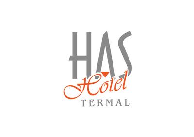 Hashotel