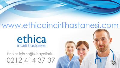 Hastane1
