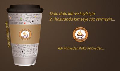Kahveden2