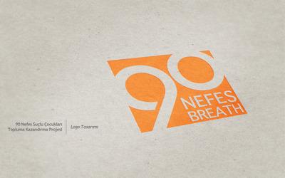 90 nefes