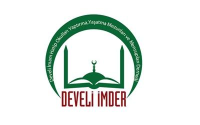 Logo tasar m