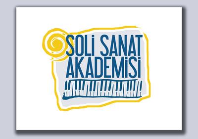 Soli logo  yeni