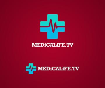 Medicalife logo