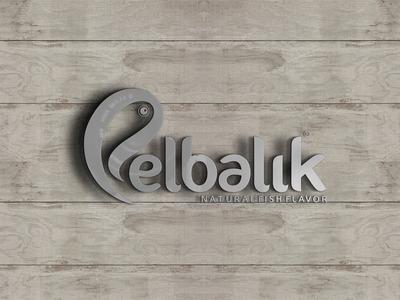 Elbal k3d